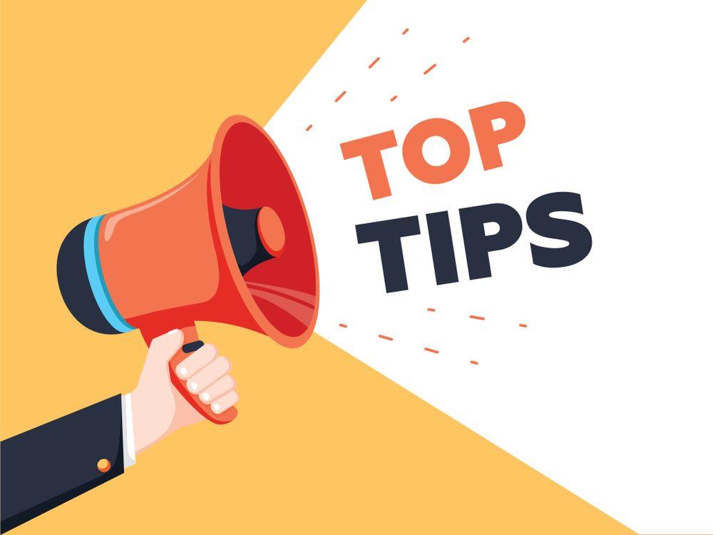 Study tips bidya sagar academy cuttack